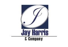 I will designe an Professional Logo for your website or organization free revisions until staisfied for $10
