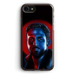 Blade Runner Ryan Gosling Poster