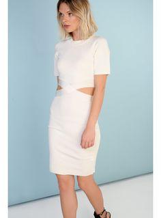 Women style advice, shop womenswear date evening dress, skirt, topshop, glamorous, what to wear, style advice, Selena Gomez, online UK