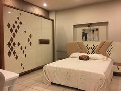 Bed room Wardrobe Door Designs, Wardrobe Design Bedroom, Bedroom Bed Design, Bedroom Furniture Design, Modern Bedroom Design, Closet Designs, Bedroom Designs, Bed Designs With Storage, Bedroom False Ceiling Design