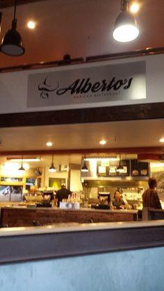 Albertos Park City UT - Picture of Alberto's Mexican Food, Park City - Tripadvisor Best Mexican Restaurants, Food Park, Park City Utah, Great Places, Mexican Food Recipes, Trip Advisor, Pictures, Photos, Mexican Recipes