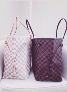 My New LV Bags, Louis Vuitton Handbags For 2016 Women Trends handbags wallets - http://amzn.to/2jDeisA