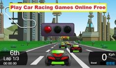 Are you exciting yet to play free gear z car racing games? Free Gear Racing Games: Play Gear Game Nowadays, most free onlines games may be played on the Free Cars, Online Games, Fun Games, Knowledge, Racing, Play, News, House, Cool Games