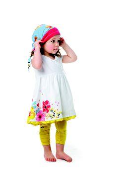 Catimini Frühjahr/Sommer Kollektion 2013! Besuchen Sie uns einfach unter www.catimini-zurich.ch Toddler Fashion, Kids Fashion, Toddler Girl, Harajuku, Kids Outfits, Baby, Spring Summer, Summer Dresses, Cute