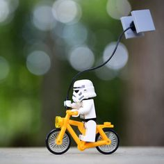 Maximum swooshability. #Lego #Legos #legostarwars #legostagram #toyslagram_lego #toyslagram #toyslagram_starwars #brickfan #brickpichub #bricknetwork #toptoyphotos #toyphotography #starwars #stormtrooper #tiefighter #moc #afol #vitruvianbrix #bikeride #bikes #kite #instagram #bestoftheday by stalwart_paragon