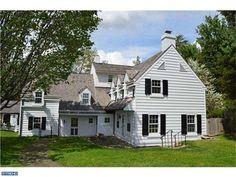 http://goo.gl/aICczj @ white plains homes for sale