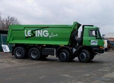 TATRA T148 S1 Cool Trucks, Big Trucks, Benne, Busses, Central Europe, Tow Truck, Tandem, Eastern Europe, Motor Car