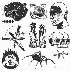 Best tattoo flash art Source by dooziderma Kritzelei Tattoo, Tattoo Dotwork, Doodle Tattoo, Tattoo Style, Arm Band Tattoo, Tiny Tattoo, Sketch Tattoo Design, Tattoo Sketches, Tattoo Drawings