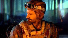"""Im neuen Trailer zum DLC """"Awakening"""" für Call of Duty: Black Ops 3 erhält man einen Überblick in """"Nikolais Erinnerung"""" und weiteren Features!  https://gamezine.de/neuer-trailer-zum-call-of-duty-black-ops-3-dlc.html"""