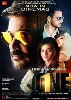 constantine movie download in hindi dubbed 480p