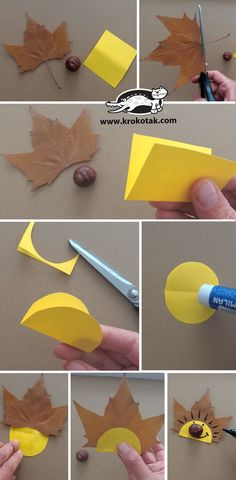 """Latest Absolutely Free Crafts for Kids toddlers Style How frequently have you seen your son or daughter claim: """"I'm bored. Easy Fall Crafts, Winter Crafts For Kids, Paper Crafts For Kids, Diy For Kids, Fun Crafts, Diy And Crafts, Arts And Crafts, Summer Crafts, Decor Crafts"""