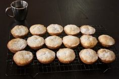 Sally Wise's recipe for Pastry for Fruit Mince Pies or Tarts (ABC 936 Hobart, Tasmania). Australian Recipes, Australian Food, Fruit Mince Pies, Pastry Recipes, Tasmania, Sally, Tarts, Cooking, Christmas