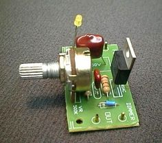 Triac-based AC motor speed regulator circuit is designed to control the speed of AC motors such as drilling machines, fans, vacuum cleaners, etc Electronics Projects, Electrical Projects, Electrical Installation, Electronics Components, Arduino Projects, Electronics Gadgets, Electronics Storage, Ac Circuit, Circuit Diagram