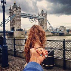 """""""Londres"""""""