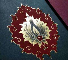 ༺❀༻Tezhip༺❀༻ Art by Nazli Durmusoglu Turkish Tezhip Artist Islamic Art Pattern, Pattern Art, Folk Art Flowers, Iranian Art, Turkish Art, Islamic Art Calligraphy, Mandala Drawing, Arabesque, Buy Art