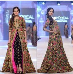 Beautiful Sana Safinaz creation!!