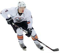 Taylor Hall. #4 Edmonton Oilers Taylor Hall, Different Sports, Edmonton Oilers, My Boys, Athletes, Nhl, Golf Clubs, Hockey, Cups
