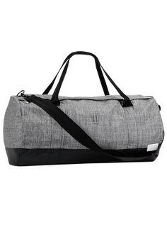 Quarters Duffle Bag | Nixon