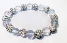 Pandora Charms, Beaded Bracelets, Charmed, Jewelry, Jewlery, Jewels, Jewerly, Jewelery, Seed Bead Bracelets