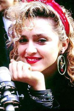 ANNEES-80-Madonna-jeune-young-80's (18).jpg (531×800)