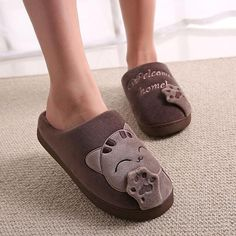 d91c0411163a 18 Best Japanese house slippers and all types of slippers images in ...