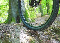 Ciclismo de montaña en el Parque Ejidal San Nicolás Totolapan - http://revista.pricetravel.com.mx/deportes-extremos/2015/07/30/ciclismo-de-montana-en-el-parque-ejidal-san-nicolas-totolapan/
