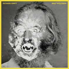 Richard Swift. Love this image. good music too.