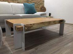 moderný konferenčný stôl z masívneho dreva     kúpite tu: http://reborn-w.sk/sk/konferencne-stoliky/52-konferencny-stolik-acer.html  #welovenature #coffeetable #woodworking #home #design #handmade #solidwood #woodentable #livingroom #modernstyle #natureathome #beoriginal #rebornwsk