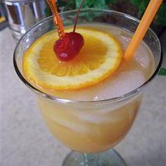 Hurricane Cocktail - Allrecipes.com