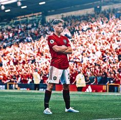Manchester United Team, Manchester United Wallpaper, Official Manchester United Website, Cristiano Ronaldo Lionel Messi, Ronaldo Soccer, Messi Soccer, Nike Soccer, Soccer Cleats, Football Players