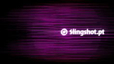 Slingshot, Video Production, Portugal, Awards, Neon Signs, Facebook, Film, Twitter, Check