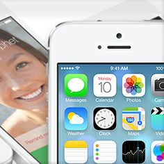 How to Download iOS 7 Beta 6 of iOS 7 is now available to developers. Here's how to install it on an Apple mobile device.