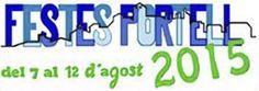 torodigital: FESTES EN PORTELL 2015