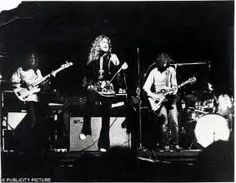 Led Zeppelin reunion rumors http://www.rockalyrics.com/newsmain.php?idNew=394 #ledzeppelin