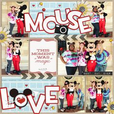 Like the words poping out of their slots.  projectmouse-wendy1