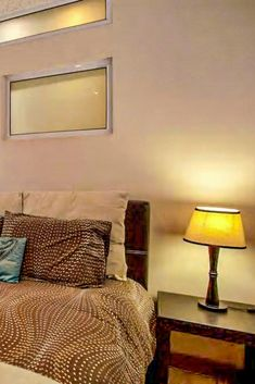 View Inn Da Mood and all our other Accommodation listings in Cape Town. Credit Cards, Modern Bedroom, Cape Town, Catering, The Unit, Mood, Star, Furniture, Home Decor