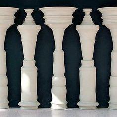 Que ves???