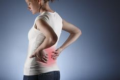 Chiropractic Stretching Exercises Check this out by going to the link at the im… - medical Arthritis Exercises, Arthritis Symptoms, Stretching Exercises, Low Back Pain Relief, Different Types Of Arthritis, Flexibility Workout, Sciatica, Chiropractic, Chronic Pain