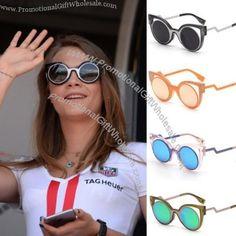 2016 CaraDelevingne Sunglasses Distributor #4203505280