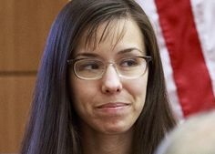 Jodi Arias convicted of first-degree murder Jodi Arias has been convicted of first-degree murder in the brutal stabbing and shooting death of her one-time boyfriend in Arizona.