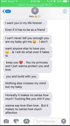 dammm i miss my bby :) cute relationship texts, relationship paragraphs, Relationship Paragraphs, Cute Relationship Texts, Freaky Relationship, Couple Relationship, Boyfriend Goals Relationships, Boyfriend Goals Teenagers, Distance Relationships, Cute Boyfriend Texts, Boyfriend Quotes