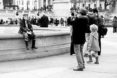 London closeups AgiBodewes FotoBlog