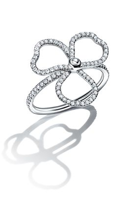60 Best Tiffany Rings Images In 2020 Tiffany Rings Tiffany
