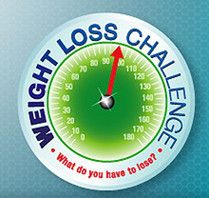 12 Week Online Weight Loss Challenge begins July 13, 2014 at 6pm. Tell your family and friends and be a part of this exciting event! #Lake City Florida #Weightloss #Challenge http://new.herbalifewlc.com/en-US/challenges/6581-12-week-online-weigh-loss-challenge/splash?token=QmRvaGlNN3lkRzBkMGZEWGE0cmdVUT09LS1Ub1NBRFFGQkVPQ00xMnB3eTJ4aHp3PT0%3D--4474f364d4c47993d5864a7d1095a87beb9e0ad8