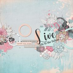 What beautiful sentiments! What beautiful colors! What a great collection! Wonderful pastels work for spring, summer, birthdays, vacations and the words and ellies are perfect for any event! Title: 2017-04-15 lorieM livelaughlove Kit/Link: loriem_live, laugh, love, http://www.pickleberrypop.com/shop/product.php?productid=50495 keywords: loriem, livelaughlove, sentiments, blue, pink, gray program: GIMP