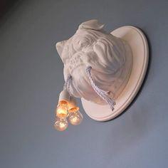 Ceramic Light, Ceramics, Ceramica, Pottery, Ceramic Art, Porcelain, Ceramic Pottery