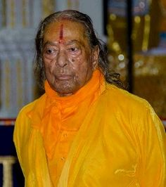 Sad News as World renowned Spiritual Guru Jagadguru Kripaluji Maharaj Passed Away on 15th Nov 2013 - Jai Sree Radhe | eOdisha.OrgeOdisha.Org
