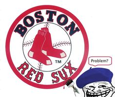 Red sox suck buddy icon