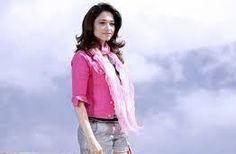 Tamannah reveals beauty secrets  http://www.tollywood.net/TopStories/MovieStory/7274/Tamannah+reveals+beauty+secrets.htm