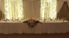 Curtains, Table Decorations, Furniture, Home Decor, Blinds, Decoration Home, Room Decor, Home Furnishings, Draping